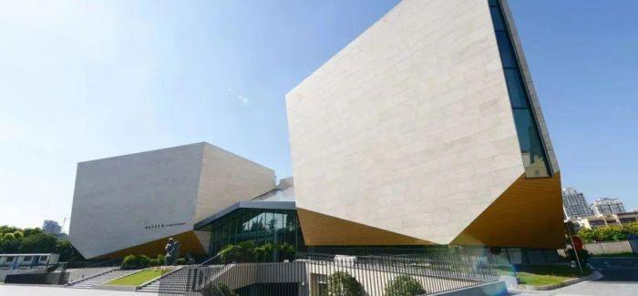 美术馆奇妙日:发掘青少年艺术教育的N种可能