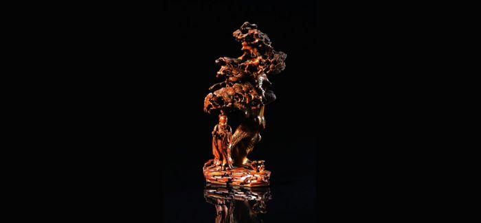 江南:竹文化的归宿地