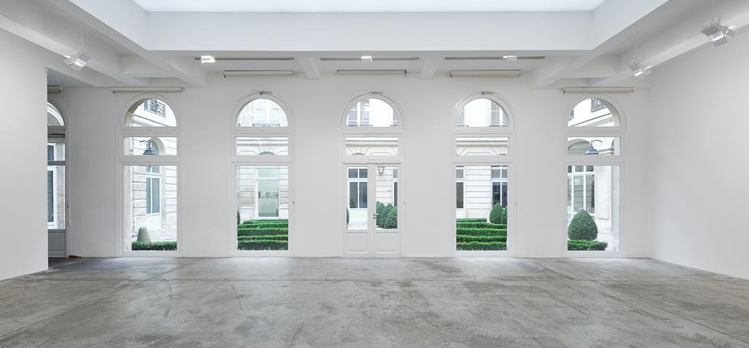 玛丽安·古德曼画廊和ICI发起新晋策展人计划