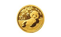 2020年贵金属币市场传递出哪些信号?