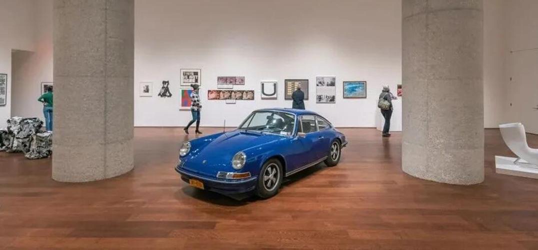 艺术市场趋势预测:后势可期?!