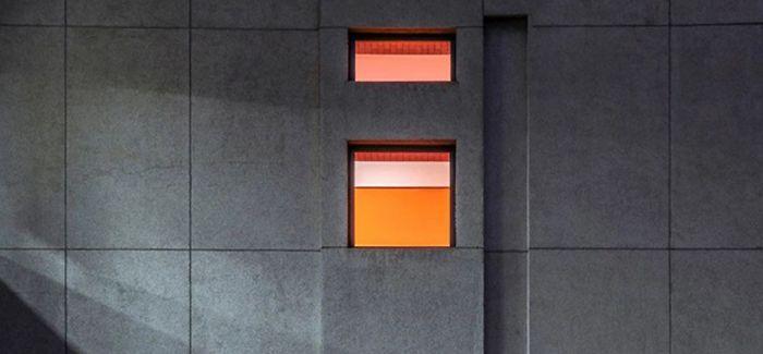 清华大学教学楼室内设计荣获美国IDA国际设计金奖