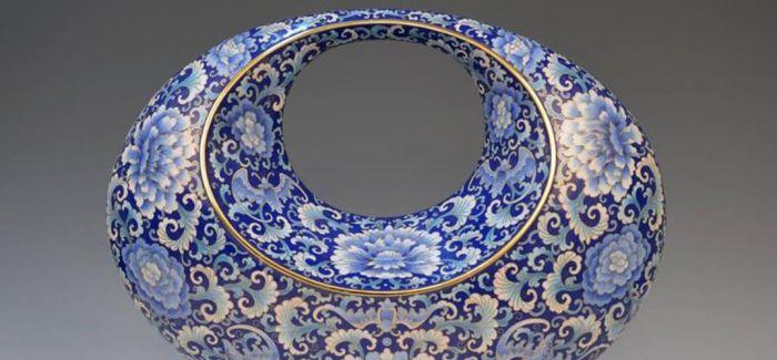 探索当代陶瓷艺术的多种可能