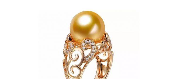 珠宝首饰容易坏?质量问题还是佩戴问题