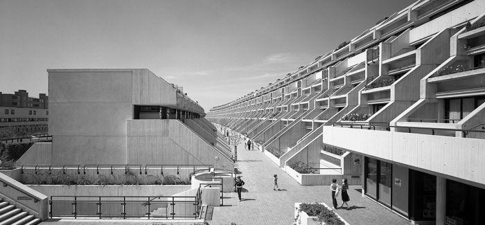 """建筑师凯特·麦金托什收获""""迟到的赞誉"""""""