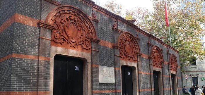 中共一大纪念馆将于建党百年之时开放