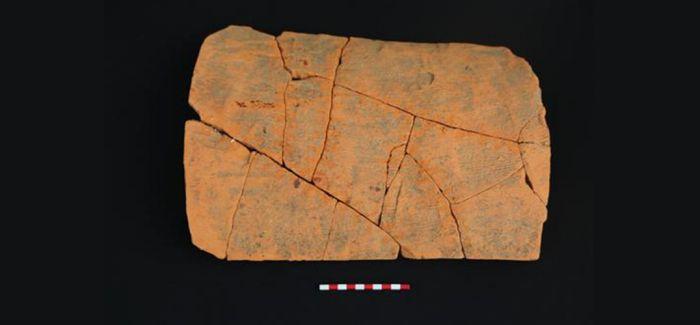 辽宁考古确认铁岭地区高句丽时期城址7座
