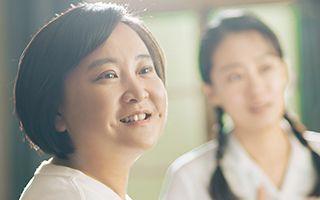 在疫情防控常态化条件下中国电影行业前景几何