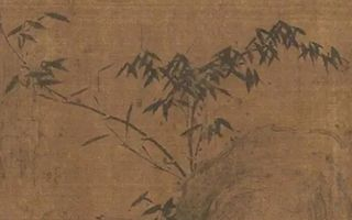喜迎元宵节 辽宁省博物馆将免费开放夜场
