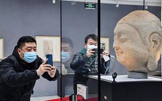 是哪些文化消费潜力影响了春节文化消费市场?