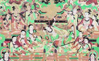 让日本魂牵梦绕的大唐盛世是个怎样的存在?