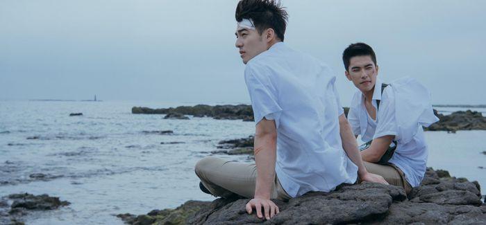"""台湾电影的调性是""""谁""""定下的?"""