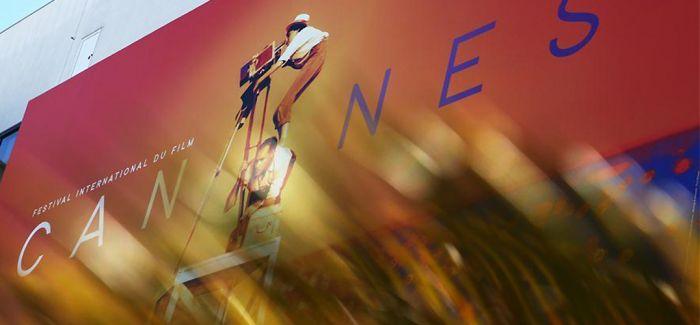 戛纳电影节举办时间敲定 斯派克·李再任评委会主席