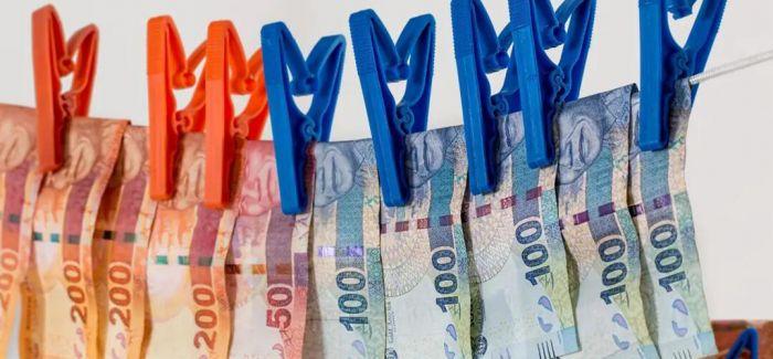新反洗钱法对全球艺术品交易有何影响?