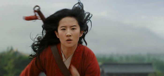 中美电影 未来要如何对话?