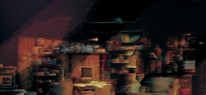 12部原创舞台精品汇聚第五届天桥·华人春天艺术节