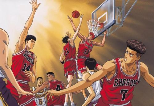 日本动漫IP是如何保障票房持续增长的?插图1