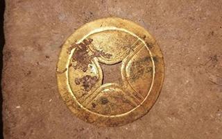 太原东山藩王墓为明代冠服制度提供重要实证