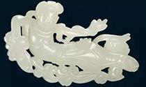 中国古代玉文化的传承与发展