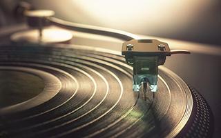 专题 | 数字音乐市场下的音乐版权