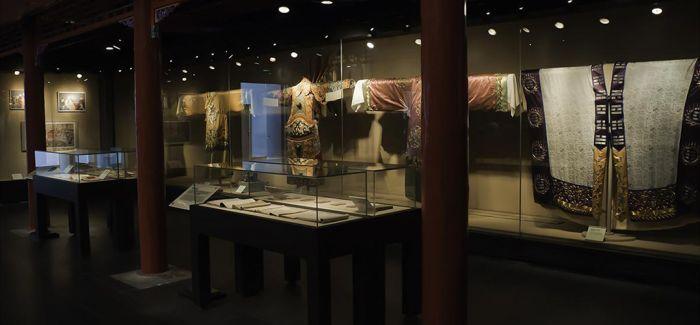 后疫情时代 公众需要怎样的博物馆?