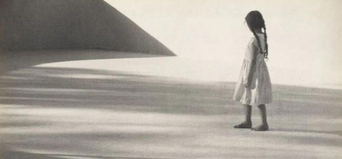巴西现代主义摄影展在MoMA展出