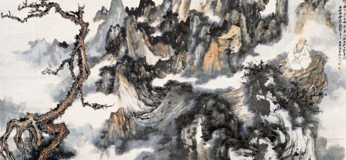 25大专场近3000件艺术品 华艺国际北京春拍举槌