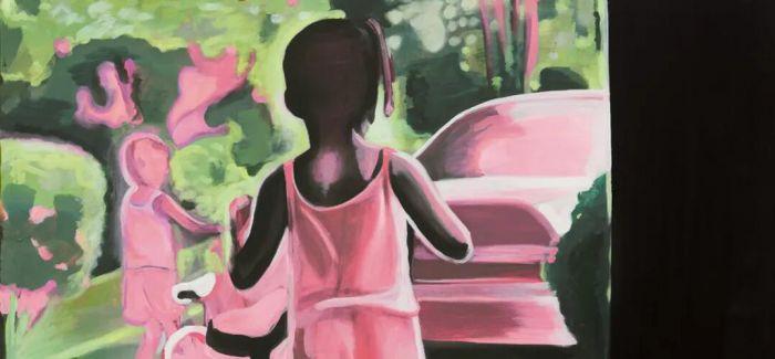 艺术行业对黑人艺术的关注并非空穴来风