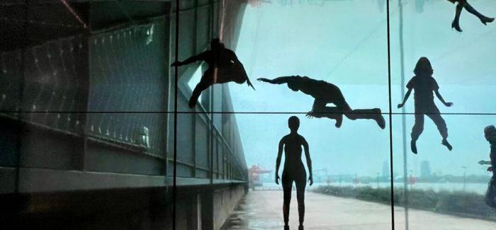 """桐庐新出炉的展廊计划要""""玩转""""两界"""