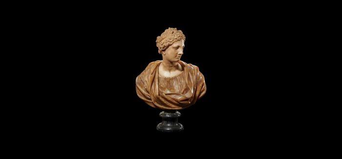9场现场及网上拍卖登陆伦敦古典艺术周