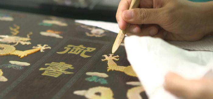 文物行业新业态显示专业人才新需求