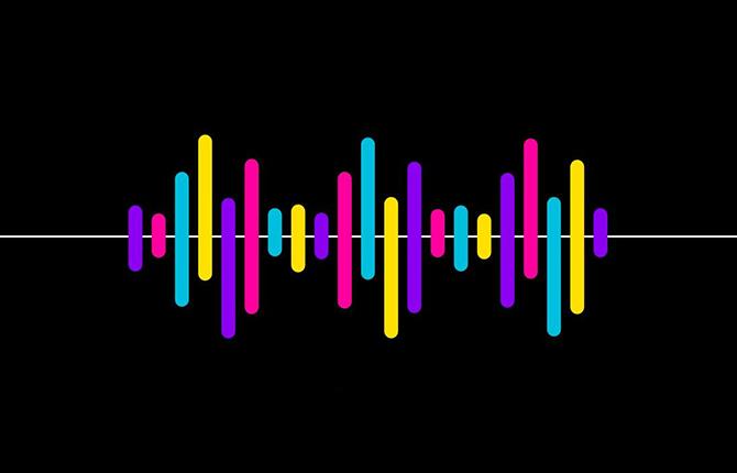 真能享受到优质的音乐资源吗?