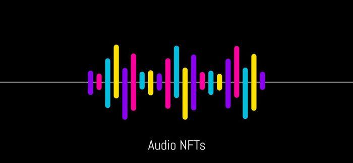 NFT真能享受到优质的音乐资源吗?