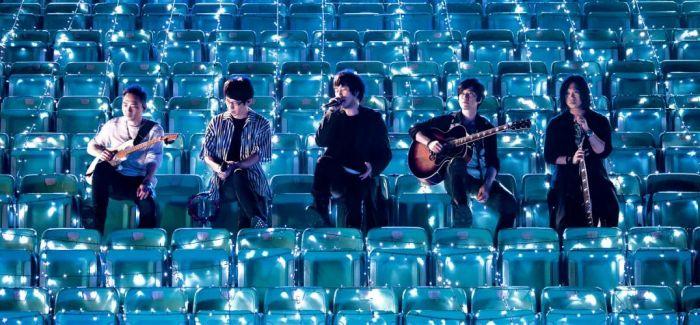 NFT会影响音乐产业发展吗?