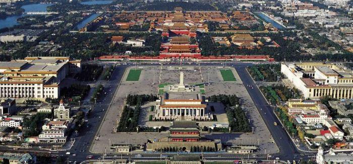 北京中轴线申遗强调以人为本