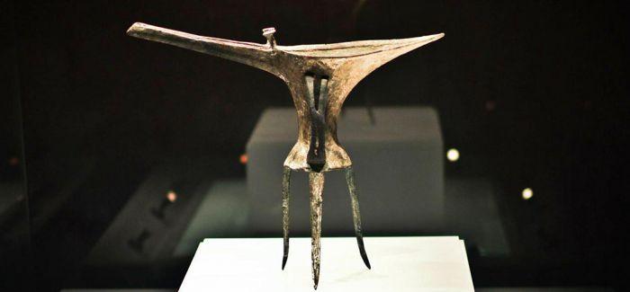 暴雨中的河南文物和历史遗迹可还安好?