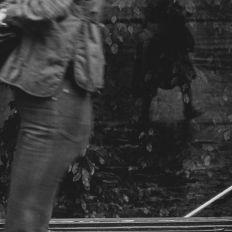 萤与日——陈传兴摄影展个人精神史第二部