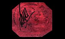 来看看有史以来最有价值的10枚邮票