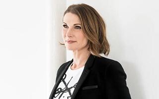 Clare McAndrew深度解读2021上半年全球艺术市场报告