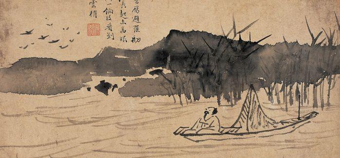 中秋节习俗中的文化理想是如何绵延至今的?