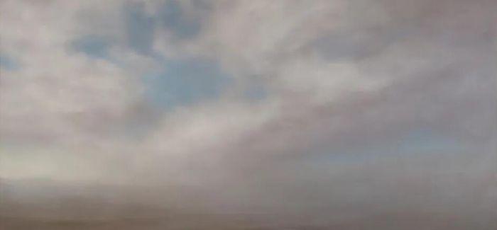 贾科梅蒂 德库宁等艺术家作品11月纽约上拍
