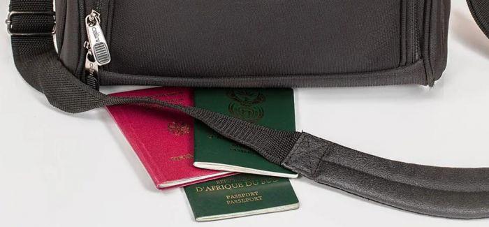 各国关于签证和居留的新规正陆续出台