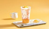 """""""网红奶茶""""是如何成为""""吃货""""打卡项目的?"""