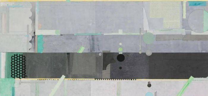 大潮起珠江 ART021 点燃 DnA SHENZHEN