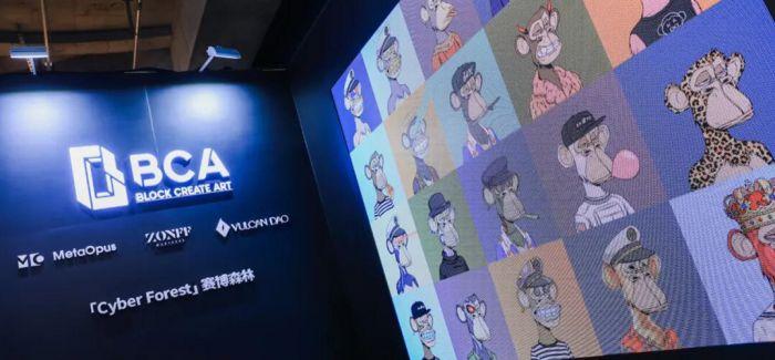 潮流来袭!这个新的艺术博览会为啥诞生在上海?
